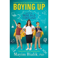 Boying Up (BOK)