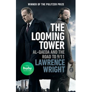 The looming tower (BOK)