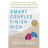 Smart Couples Finish Rich, Expanded And Updated (BOK)