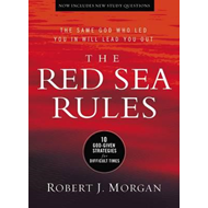 Red Sea Rules (BOK)