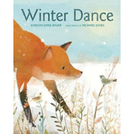 Winter Dance (BOK)