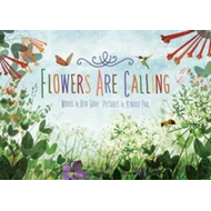 Flowers are Calling (BOK)