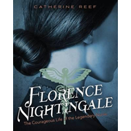 Florence Nightingale (BOK)
