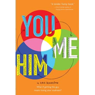 You and Me and Him (BOK)