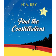 Find the Constellations (BOK)