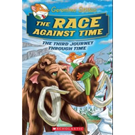 Race Against Time (BOK)