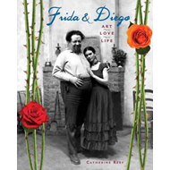 Frida and Diego (BOK)