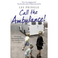Call the Ambulance! (BOK)