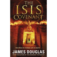 Isis Covenant (BOK)