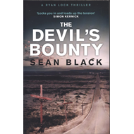 The Devil's Bounty (BOK)