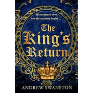 King's Return (BOK)