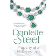 Property of a Noblewoman (BOK)