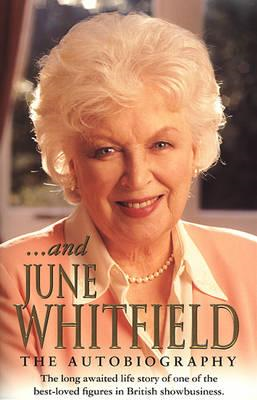 And June Whitfield (BOK)