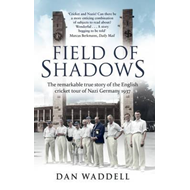 Field of Shadows (BOK)