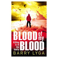 Blood of My Blood (BOK)