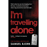 I'm Travelling Alone (BOK)
