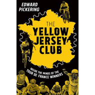 Yellow Jersey Club (BOK)