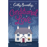 Conditional Love (BOK)