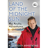Land of the Midnight Sun (BOK)