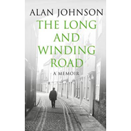 Long and Winding Road (BOK)