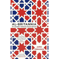 Al-Britannia, My Country (BOK)