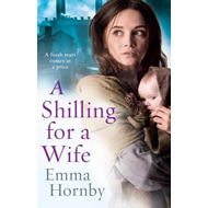 Shilling for a Wife (BOK)