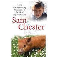Sam and Chester (BOK)