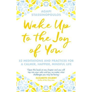 Wake Up To The Joy Of You (BOK)