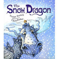 Snow Dragon (BOK)