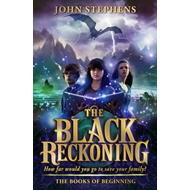 Black Reckoning (BOK)