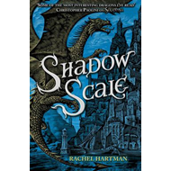 Shadow Scale (BOK)