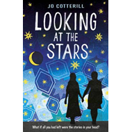 Looking at the Stars (BOK)