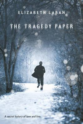 The Tragedy Paper (BOK)