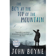 Boy at the Top of the Mountain (BOK)
