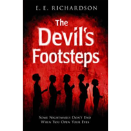 Devil's Footsteps (BOK)