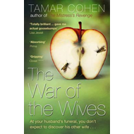 War of the Wives (BOK)