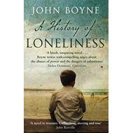 History of Loneliness (BOK)