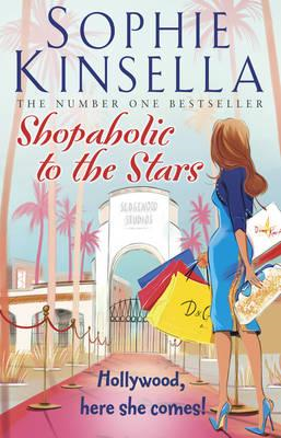 Shopaholic to the Stars (BOK)
