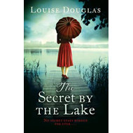 Secret by the Lake (BOK)