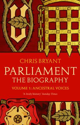 Parliament: The Biography (BOK)