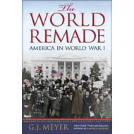 World Remade (BOK)