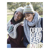 Drop-Dead Easy Knits (BOK)