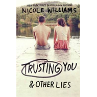 Trusting You & Other Lies (BOK)