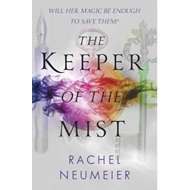 Keeper of the Mist (BOK)