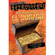 Search for El Dorado (BOK)
