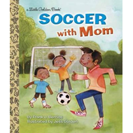 Soccer with Mom (BOK)