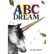 ABC Dream (BOK)