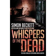 Whispers of the Dead (BOK)