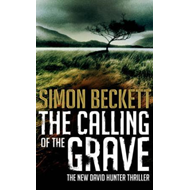 Calling of the Grave (BOK)