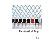 Aeneid of Virgil (BOK)